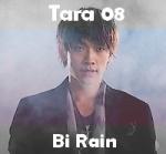 tara08