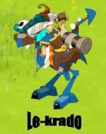 le-krado