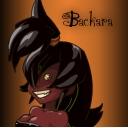 Backara