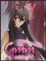 Gmm-Chan