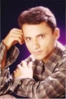 Anwar Shah