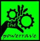powerrave