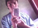 Jhow_Whafour2