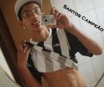 Ze_Carlos