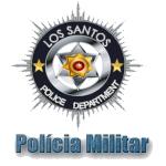Bruno_Policial