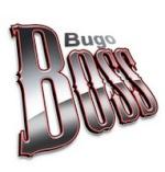 bugoboss