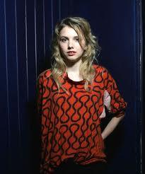 Effie Yaxley
