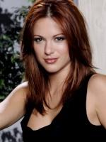 Lindsay Waldorf