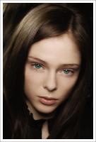 Chloe Warrington