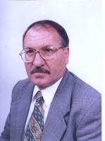 محمود أسد