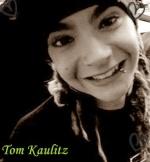 Bárbara kaulitz