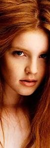 Emily Hickey