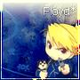 Floyd*