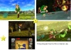 Ocarina of Time 3D Iqzok410