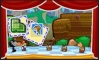 Paper Mario 3DS Paperm11