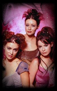 Charmed Extinction 2-88