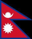 Great Nepal