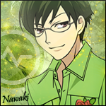 Nawaki