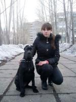 Liza_Corso