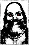 Mestre Walla