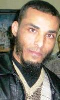 عمر الحسناوي