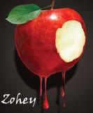 zohey