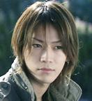 Saito Ryu