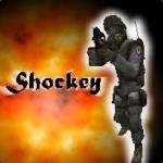Shockey