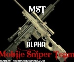 SuperSniper