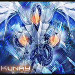 kunay