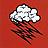 StormyLelouch