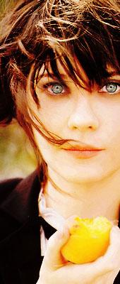 Arabelle Lowe