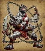 neo_kratos