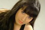 Beatriz Redbird