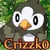 Crizzk0