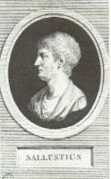 Sallustius