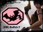 .Darkfery