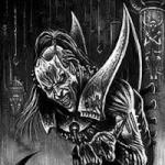 Urien Rakarth
