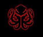 DarkNalfen