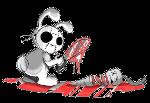 RabbitMaster