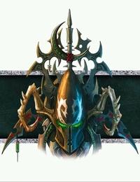 Dark-Lord-101