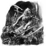 chracian