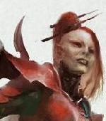 Drukhari Tactics 5981-62