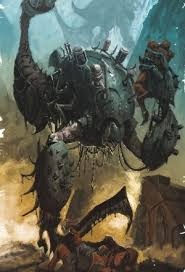 Warhammer 40,000 Discussion 5991-51