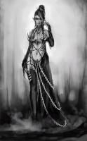 Candice Heart-Reaper