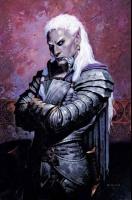 Lord Clazaryn