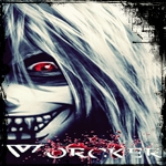 Worcker