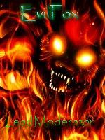 <EvilFox>