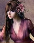 Gisella_lan