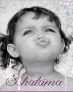 shalama
